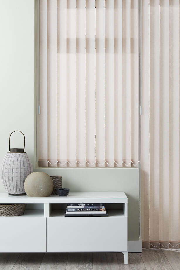 Blinds End Of Season Sale Extra 15 Off Hillarys